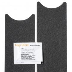 Easy Drain bezandingsset voor compact 50-120cm EDB-01