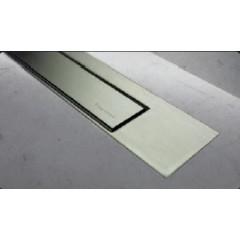 Easy Drain Modulo TAF designrooster Z3 mat 120cm zero met mat MTAFDZ3MZM1200
