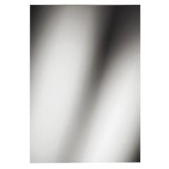 Emco kristalspiegel 70x95cm 359509900