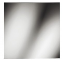 Emco kristalspiegel 70x65cm 359509901