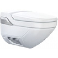 Geberit Aquaclean 8000 douche wc wit 146182111