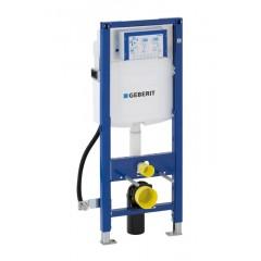 Geberit Duofix WC-element H112 met reservoir UP320 112cm in hoogte verstelbaar 111350005