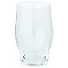 Grohe Chiara New drinkglas voor 40323 kristal 40324000