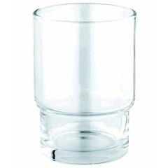 Grohe Essentials drinkglas los 40372000