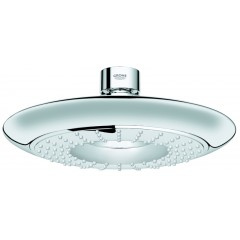 Grohe Rainshower hoofddouche Icon 190mm chroom 27439000