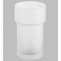 Grohe Allure/Atrio/Tenso drinkglas los matglas 40254000