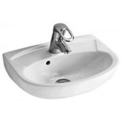 Gustavsberg Saval fontein 45x35 wit 7G354501