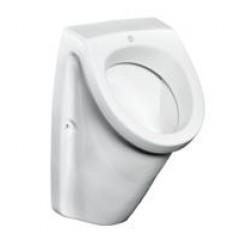 Gustavsberg Saval urinoir wit 7G510001