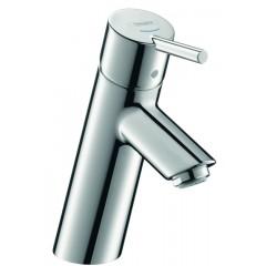 Hansgrohe Talis toiletkraan z. waste chroom 32130000