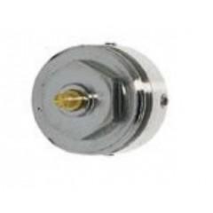 Heimeier adapter voor RAVL 970024700