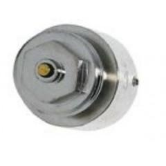 Heimeier adapter voor Vaillant 970027700