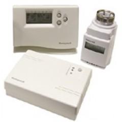 Honeywell Chronotherm Zone set YZ667A1011