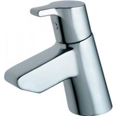 Ideal Standard Active toiletkraan chroom B8075AA