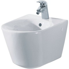 Ideal Standard Tonic wandbidet wit K505001