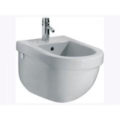 Ideal Standard Washpoint wandbidet wit R371801