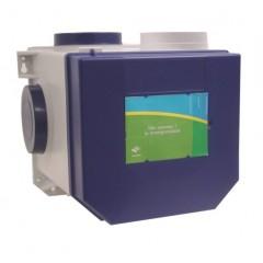Itho CVE Centrale afzuigunit CVE166 330m3/h perilex 5455010