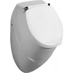 Keramag Corso urinoir wit 239200600