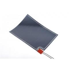 Magnum Look spiegelverwarming 110x57cm 230v 150 watt 310110