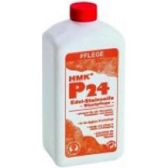 Moeller P24 edelzeep / dweilwater flacon a 2,5 liter HMKP24