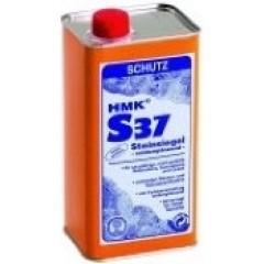 Moeller natuursteenverzegeling fles a 1 liter HMKS37011