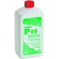 Moeller P15 porcellanato onderhoudszeep 1 liter HMKP1501