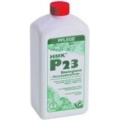 Moeller P23 slijtvaste zijdeglans 1 liter HMKP23