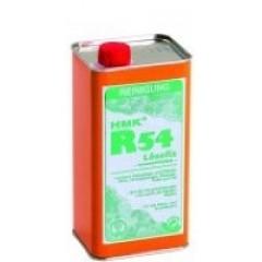 Moeller R54 losefix zonder tri 1 liter HMKR54