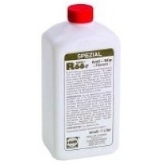 Moeller R66F antislip porcelenato tegels a 1 liter HMKR66F