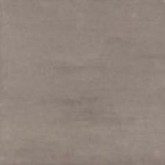 Mosa Beige&Brown grijs-bruin 45x45 264V045045