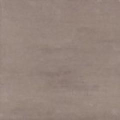 Mosa Beige&Brown grijs-bruin 30x30 264V030030
