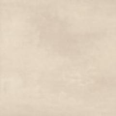 Mosa Beige&Brown licht beige 30x30 266V030030