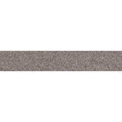 Mosa Quartz agaat grijs 10x60 4107V010060
