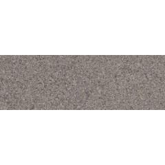 Mosa Quartz agaat grijs 20x60 4107V020060