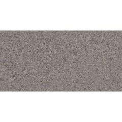 Mosa Quartz agaat grijs 30x60 4107V030060