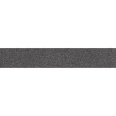 Mosa Quartz antraciet 10x60 4104V010060