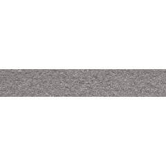 Mosa Quartz getructureerd basalt grey 10x60 4103RQ010060