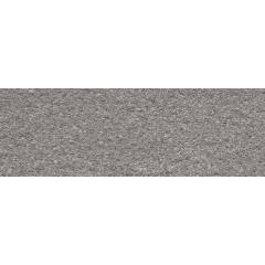 Mosa Quartz getructureerd basalt grey 20x60 4103RQ020060