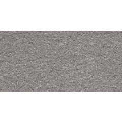 Mosa Quartz getructureerd basalt grey 30x60 4103RQ030060