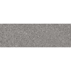 Mosa Quartz basalt grey 20x60 4103V020060