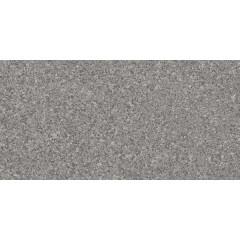 Mosa Quartz basalt grey 30x60 4103V030060