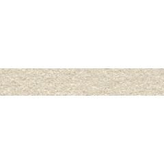 Mosa Quartz getructureerd zand beige 10x60 4105RQ010060