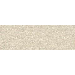 Mosa Quartz getructureerd zand beige 20x60 4105RQ020060