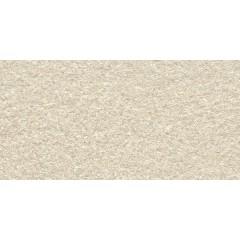 Mosa Quartz getructureerd zand beige 30x60 4105RQ030060
