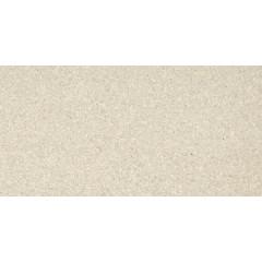 Mosa Quartz zand beige 30x60 4105V030060