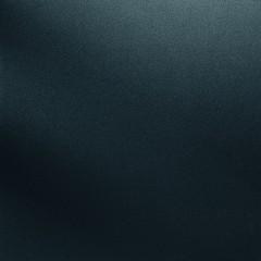 Mosa Xtreme antraciet 45x45 313V045045