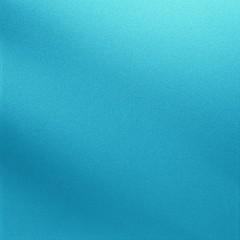 Mosa Xtreme blauw 45x45 314NT045045