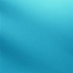 Mosa Xtreme blauw 45x45 314V045045