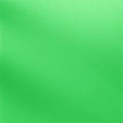 Mosa Xtreme groen 45x45 315NT045045