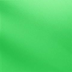 Mosa Xtreme groen 45x45 315V045045