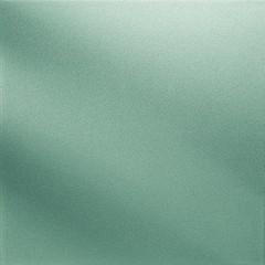 Mosa Xtreme licht grijs 45x45 311V045045